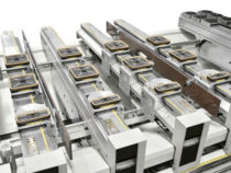 CNC Machines 4