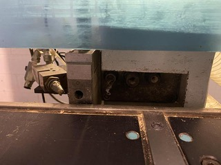drilling, gluing, dowel insertion